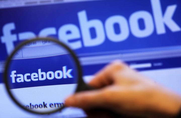 Facebook limita la privacy