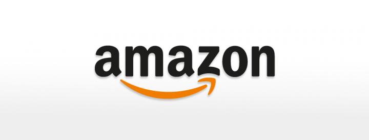 L'innovazione si chiama Amazon Kindle Fire HDX