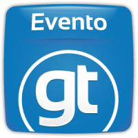 eventogt-200×200