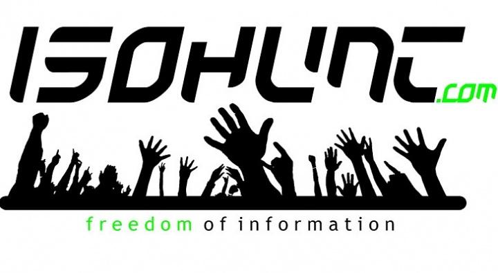 Il Web dice addio ad Isohunt