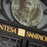 Intesa San Paolo Problemi Internet Banking