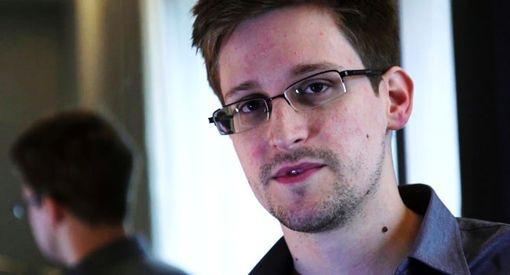 Privacy ed intercettazioni: Francia VS Usa