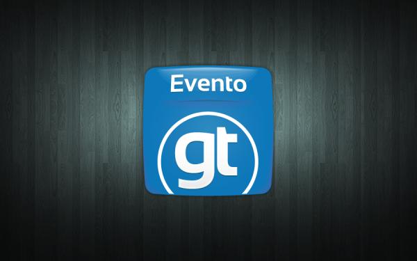 Evento Seo GtStudy