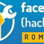 Facebook Hacknight