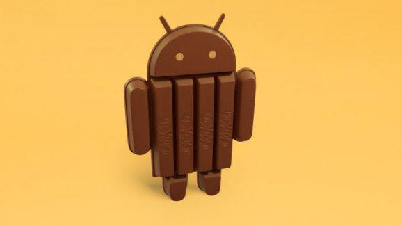 Android Kit Kat 4.4 : Addio Dalvik, benvenuta ART