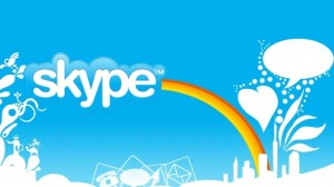 Microsoft-Windows-8.1-Skype