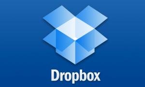 DropBox 2.4