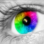 Significato Colori Web Marketing