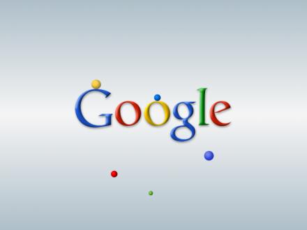 Google Social Search, funzionerà?