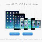 Jailbreak iOS 7 guida