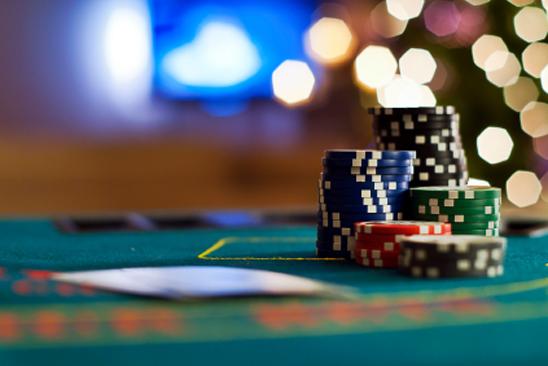 seo-gambling