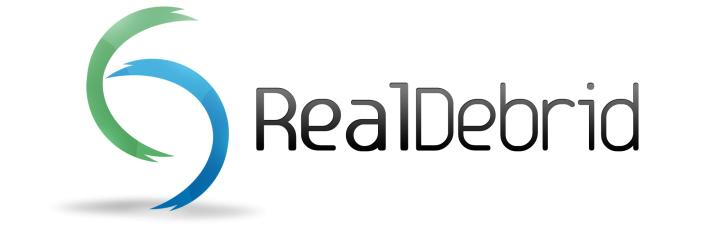 RealDebrid