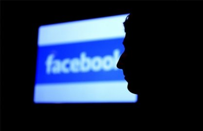 Facebook spia i messaggi privati
