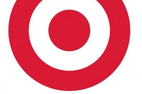 Target: rubati oltre 70 milioni di dati sensibili