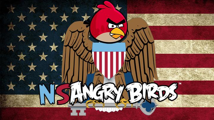 nsa-angry-birds
