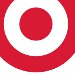 Target: Rubati 70 milioni di dati sensibili dallo store