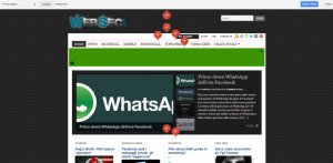 adsense-google-publisher-plugin-wordpress