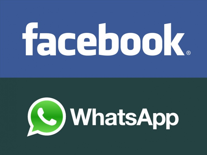 Whatsapp è di Facebook, e ora?