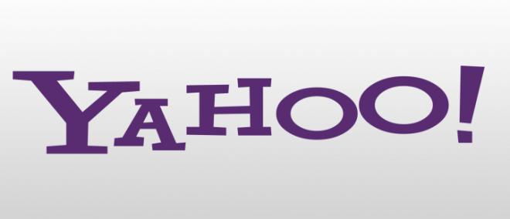 Yahoo Mail sotto attacco hacker, reset password per tutti!