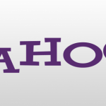 Yahoo Mail Hacker
