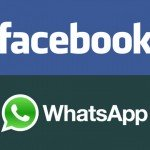 Facebook acquista WhatsApp