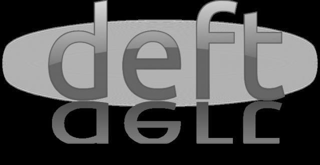 Deftcon 2014: l'appuntamento l'11 aprile!