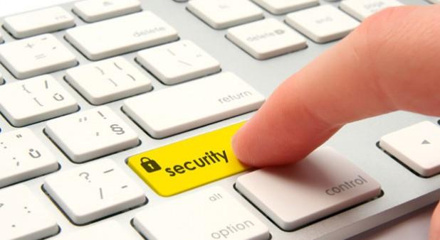Sicurezza sul web: solo il 38,5% del traffico della rete è generato dagli umani