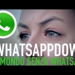 WhatsApp Down - Video Parodia