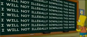 i-will-not-illegally-download-this-movie