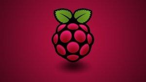 Raspberry Pi Modello B+