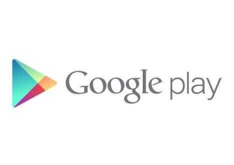 Google Play Store: ecco il report di App Annie