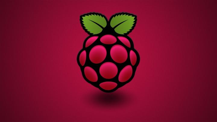 Raspberry Pi: arriva il nuovo modello B+