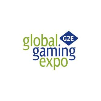 Global Gaming Expo (G2E) 2014 è alle porte