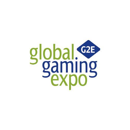 Global Gaming Expo (G2E) 2014 è alle porte