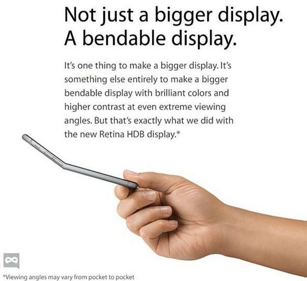 iphone-6-plus-bend