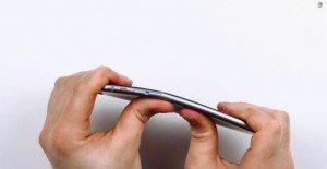 iphone-6-plus-test-deformazione
