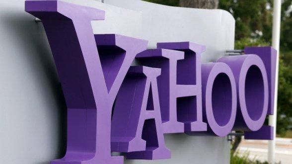 Previsioni Meteo e Oroscopi le parole più cercate su Yahoo!