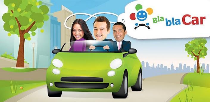BlaBlaCar: Cos'è e come funziona?