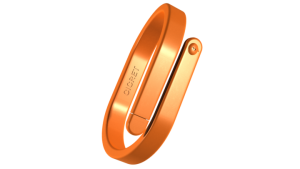 Cicret Bracelet