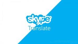 Traduttore Skype