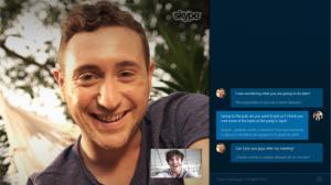 traduttore-skype