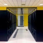 Seeweb Cloud Server