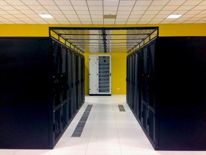 Perché il Server Cloud è il prodotto delle imprese di oggi