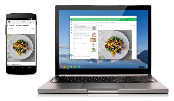 App Android su PC: ecco come utilizzarle su Win, Mac o Linux