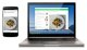 App Android us PC