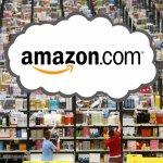Amazon Picking Challenge