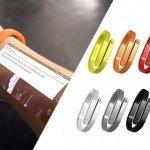 Cicret Bracelet Prototipo