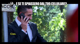 Spiare Un Cellulare
