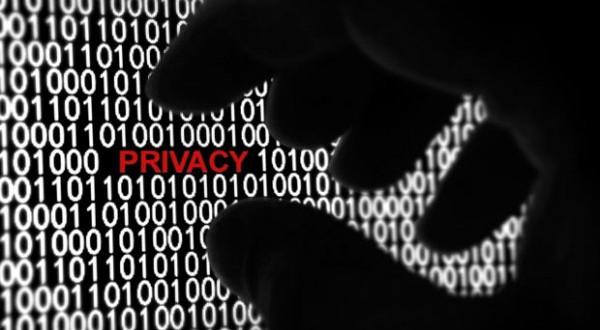 Microsoft e Apple: La Lotta alla Privacy