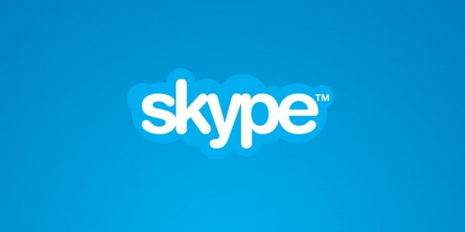 Skype Down: impossibile connettersi! [AGGIORNAMENTO]
